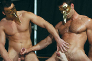 Mask Porn Gay Videos Pornhubcom