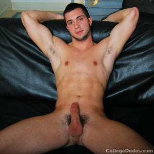 The Naked Male - Gay Sex, Nude Men, Hot Guys Hard Cocks
