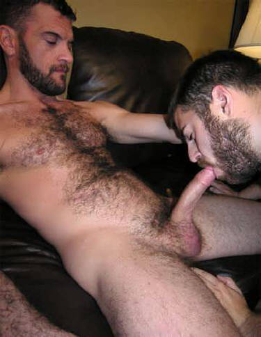 New York Straight Men Real Amateur Str Guys Get Naked And Jerk Their