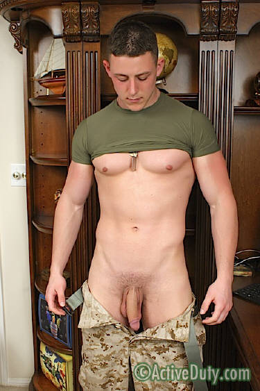 Best of Military Uniform Gay Sex