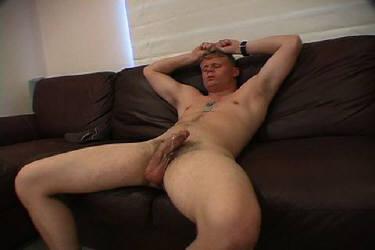 gay muscle fuck pics