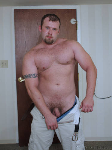 from Reed gay nude old men